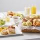 イベント「【テーブルマーク】冷凍パン2014年秋の新商品+桃天お試し♪イベント」の画像