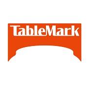 「【テーブルマーク】今年もお世話になりました!2014年最後の商品モニターイベント」の画像、テーブルマーク株式会社のモニター・サンプル企画