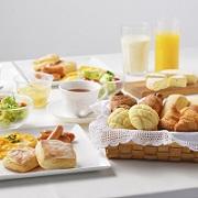 テーブルマーク株式会社の取り扱い商品「テーブルマーク冷凍パン2014年秋の新商品3種」の画像