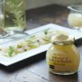 【国産レモンの万能調味料 レモンレリ】マリネのような味わいが人気 30名様募集/モニター・サンプル企画
