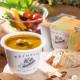 新商品 野菜をMOTTO 北海道産ほっこりかぼちゃの贅沢スープ 20名様募集 | 4月30日 楽天市場全商品中3位