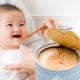 【レシピ募集】インスタ限定!高級ツナ缶水煮を使用したオリジナル離乳食写真大募集