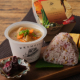 イベント「野菜をMOTTO 新商品スープ「信州米麹味噌のとん汁」モニター募集」の画像