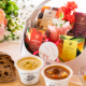 イベント「【母の日プレゼント】野菜をMOTTO レンジで1分ゴロっと野菜の贅沢スープ 限定パッケージ モニター10名様募集」の画像