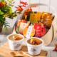 イベント「野菜をMOTTO 敬老の日限定スープギフトセット」の画像