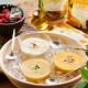 イベント「野菜をMOTTO 冷たいスープ3種×2袋セット」の画像