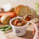 イベント「野菜をMOTTOスープリニューアル!北海道さやかじゃがいものポトフスープ3個セットのモニター大募集」の画像