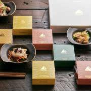 株式会社モンマルシェの取り扱い商品「高級ツナ缶バラエティー6缶セット」の画像