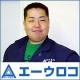 イベント「北海道厚岸漁協エーウロコ 特選!簡単美味しい炭火さんま丼はいかが?」の画像