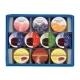 イベント「井村屋製菓オープン記念!!水ようかんと洋風デザートのギフトプレゼント」の画像