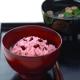 イベント「第二回【井村屋】お米と一緒に炊くだけ!食卓、お弁当にお赤飯を登場させてください!」の画像