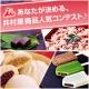 イベント「【井村屋】総選挙開催!あなたが選ぶ、井村屋商品人気コンテスト♪」の画像