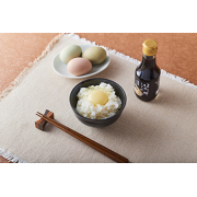 北海道 幸せの卵かけご飯ギフト 10名様