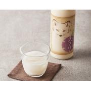 「~旅する甘酒スマリ~ インスタ投稿募集!」の画像、The北海道ファーム株式会社のモニター・サンプル企画