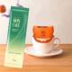 イベント「【片岡物産】モンカフェ 有機栽培コーヒー モニター募集」の画像