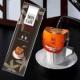 イベント「【片岡物産】モンカフェ TOKYOブレンド(30周年記念ブレンド)モニター募集」の画像