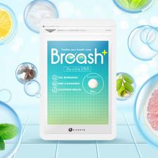 ブレッシュプラスファンサイトの取り扱い商品「ブレッシュプラス」の画像