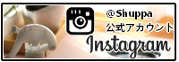 SHUPPA Instagram