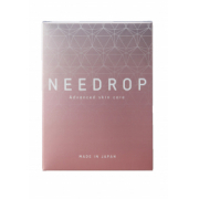 【20代・30代募集】目元ケアに関するアンケート 抽選で50名様にNEEDROP1袋(1回分)プレゼント
