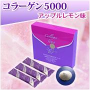 コラーゲン5000