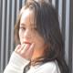 【大阪西中島★参加費無料!美容室モニター募集】頭皮に優しく沁みないカラーor外国人風カラーをを体験!美容室SALONS来店モニター