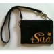 イベント「【Sua】全員プレゼント!無料メルマガ登録&ブログUPで、ワンピもGET?!」の画像
