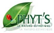 フランス生まれのオーガニック化粧品「PHYT'S」