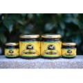 5月29日(水)市川開催/本物の生蜂蜜を使った健康食品チャーガ&ハニー講習座談会/モニター・サンプル企画