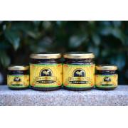 「5月25日(土)市川開催/本物の生蜂蜜を使った健康食品チャーガ&ハニー講習座談会」の画像、エイトオーシャンズホールディングス株式会社のモニター・サンプル企画