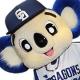 イベント「野球好き注目!!プロ野球開幕! ペナントレースを盛り上げようキャンペーン」の画像