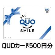 ミヤマ漢方製薬/リアルネットの取り扱い商品「QUOカード1,000円分」の画像