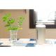 イベント「お部屋のニオイを強力脱臭「オゾンの力 for ルーム」のモニター募集」の画像