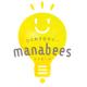 イベント「【発売前新商品!】お子さま向け勉強サポートサプリmanabees試食モニター100名募集」の画像
