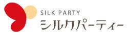 株式会社シルクパーティー