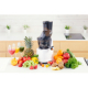【Instagram・ブログ・Twitter投稿】ジュース搾りカスを使った料理を投稿してくる料理研究家・フードコーディネーター募集/モニター・サンプル企画