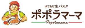 株式会社ポポラマーマ