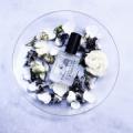 なりたい私を叶える香水。精油由来の〈フレグランスエビエール〉Instagram投稿モニター募集!/モニター・サンプル企画