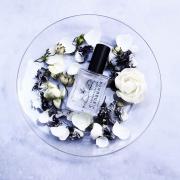 なりたい私を叶える香水。精油由来の〈フレグランスエビエール〉Instagram投稿モニター募集!