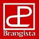 株式会社ブランジスタ