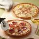 【昆布漬辛子めんたいのかば田】たらこピザを5名様!
