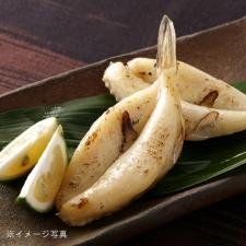 株式会社かば田食品の取り扱い商品「ふぐの粕漬」の画像