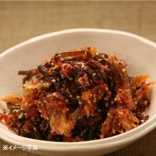 株式会社かば田食品の取り扱い商品「ごった煮」の画像