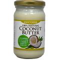 ココナッツの栄養を丸ごと!! エクーアのココナッツバター/モニター・サンプル企画