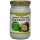 イベント「エクーアの無農薬・無精製・無漂白ココナッツオイルで正月太り対策を」の画像