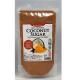 【最高級砂糖】 エクーアのココナッツシュガーを味わってみませんか?