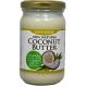 ココナッツの栄養を丸ごと!! エクーアのココナッツバター