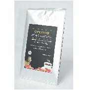 イーグルアイ・インターナショナル株式会社の取り扱い商品「エクーア シベットコーヒー 50g」の画像