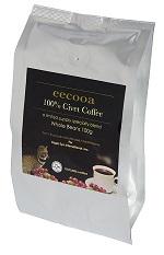 エクーア シベットコーヒー フィリピン産ジャコウネココーヒー