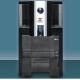 自宅で純水 モニター募集!逆浸透膜浄水器「ポータブルウォーターサーバーZ-1」/モニター・サンプル企画