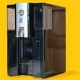 自宅で純水 モニター募集!逆浸透膜浄水器「Z-1」/モニター・サンプル企画